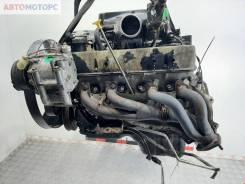 Двигатель Land Rover Range Rover 1998, 3.9 л, бензин (42 D)