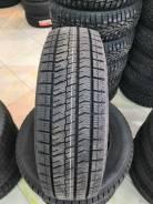 Bridgestone Blizzak Ice, 185/65 R15 88S