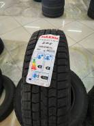 Maxxis SP3 Premitra Ice, 185/65 R15 88T