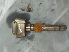 Центробежный регулятор давления масла 3e,4e,5e