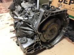 АКПП Вариатор CVT RE0F06V-FP54 Nissan RM12
