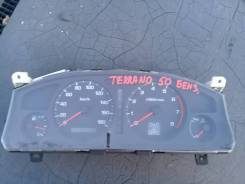 Продам спидометр на Nissan Terrano LR50