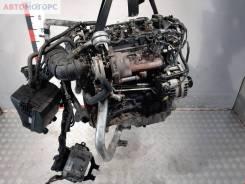 Двигатель Kia Sportage 3 (SL) (2010-2016) 2011, 1.7 л дизель (D4FD-L)