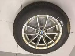 Pirelli Ice Zero, 225/60 R17