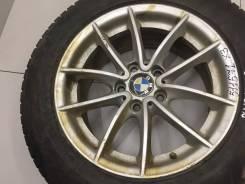 [арт. 511571] Диск колесный R17 [36116787575] для BMW X3 F25