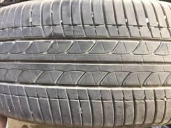 Bridgestone Ecopia EP25 195/65/R15, 195/65/R15