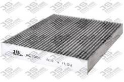 Фильтр салонный угольный AC108C JS Asakashi AC108C