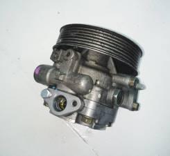 Гидроусилитель руля для Honda Accord CL7 CL9 K20a K24a