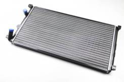 Радиатор OPEL Movano 97-10 / Renault Master 01-10