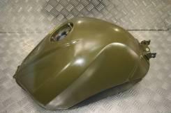 Бензобак Yamaha YZF-R6, J506E, 2005