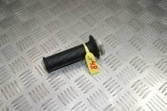 Ручка газа Suzuki Bandit 250