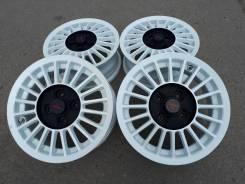 Редчайшие Раллийные Беляши Bridgestone Spinto R14 =Old School=JDM 100%