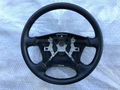Руль Nissan Cedric Gloria Cima Elgrand Maxima