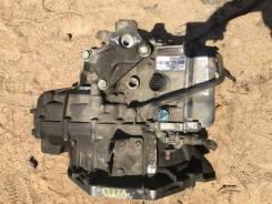 АКПП (автоматическая коробка переключения передач) Mercedes Benz Vito (638) 1996-2003 Mercedes Benz Vito (638) 1996-2003