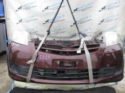 Ноускат Daihatsu BOON Luminas M512G 3SZVE 100-51958