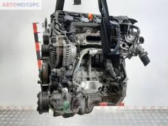 Двигатель Honda Civic 8 (2006-2011) 2006, 1.8л, бензин (R18A2)