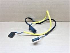 Микровыключатели замка крышки багажника - Bmw 7 series ) 1994-2002 |