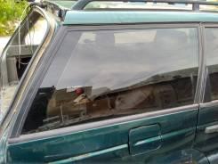 Стекло кузовное глухое VW Passat 1988-1993