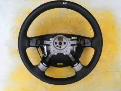 Рулевое колесо Chevrolet Aveo (T200) 2003-2008 [96399733]