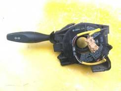 Подрулевой переключатель поворотов с SRS лентой Ford Mondeo III 2000-2007 [1S7T13335AB,1S7T14A664AB]