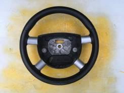 Рулевое колесо Ford Mondeo III 2000-2007 [15713599CCW]