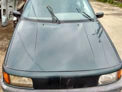 Капот VW Passat 1988-1993