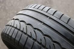 Dunlop SP Sport 01, 245/35 R18