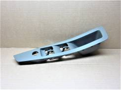 Накладка блока управления стеклоподъемниками - Chevrolet Lacetti )