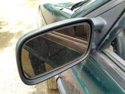 Зеркало VW Passat 1988-1993