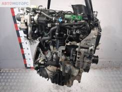 Двигатель Opel Vectra C (2002-2008) 2007, 1.9л, дизель (Z19DTH)