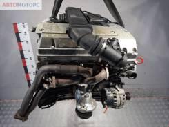 Двигатель Mercedes W210 (E Class) 1996, 2л, бензин (111.942)