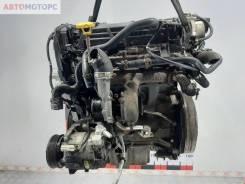 Двигатель Opel Vectra C (2002-2008) 2006, 1.9л, дизель (Z19DT)