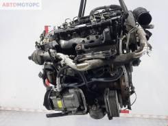 Двигатель Jaguar X Type (2002-2009) 2005, 2л, дизель (6G)