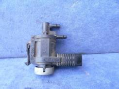 Клапан электромагнитный Volkswagen Touareg 2010-2018 [1K0906283A]