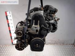 Двигатель Honda Civic 7 (2001-2006) 2002, 1.4л, бензин (D14Z6)