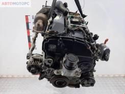 Двигатель Jaguar X Type (2002-2009) 2006, 2.2л, дизель (LJ46G)