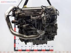 Двигатель Saab 9 3 (2) 2007, 2л, бензин (B205E / Z20NEL)