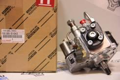 Топливный насос высокого давления Toyota Land Cruiaser 200