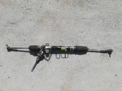 Рулевая рейка Kia Spectra 2007 [0K2N232110B] 2 D4BB, передняя
