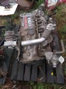Продам двигатель 2LT