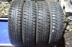 Bridgestone Ice Partner 2, 145/80 R13
