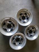 Кованые диски Rays продам 5х139,7