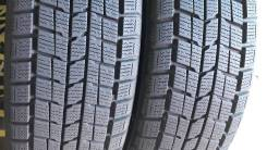 Dunlop DSX. Made in Japan!!!, 185/65R14