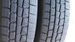 Dunlop Winter Maxx WM01, 165/70R13