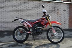 Мотоцикл Эндуро Roliz Ekonik Sport-004 169FMM с ПТС, 2020