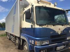 Услуги грузовиков фургоны