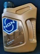 Масло 2 тактное NGN 2T-Special 1 литр. В наличии