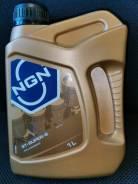 Масло 2 тактное NGN 2T-Super-S 1 литр. В наличии