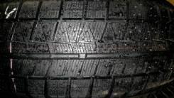 Bridgestone, 175/60R14