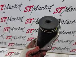 Пыльник рулевой колонки ST202 ST200 ST203 ST206 ST205 ST207 ST208 4195